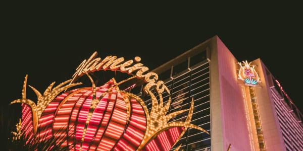 Suosituimmat Texas Hold'em -ohjelmistokehittäjät